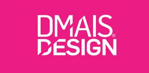 dmais-design